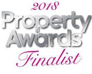 http://awards.propertyweek.com/propertyawards2018/