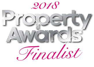http://awards.propertyweek.com/propertyawards2018/