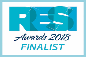 http://www.resiawards.com/resiawards2018/en/page/home